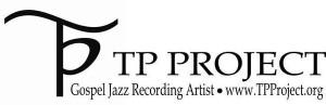 TP_logo_horizontal-600