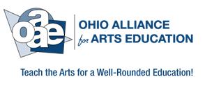 oaae logo